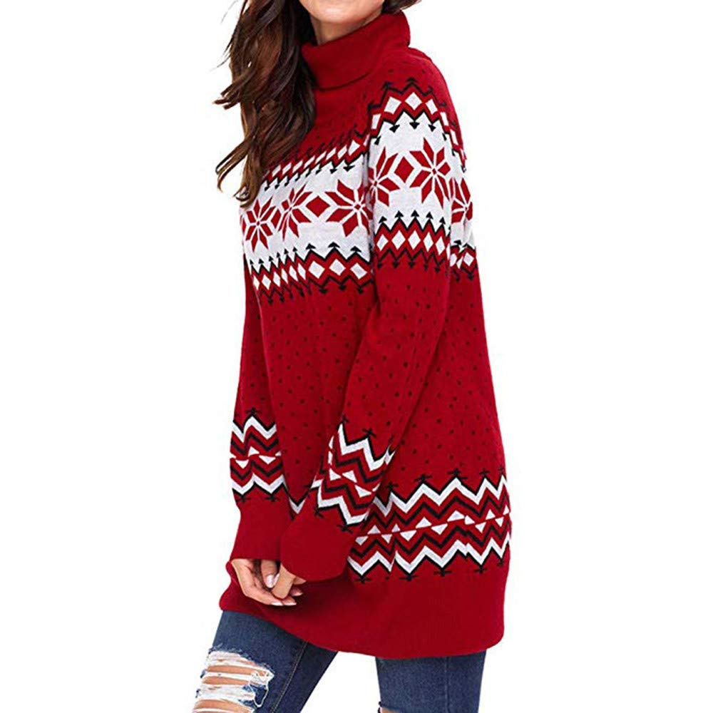 Womens Sweater 3e46392f9