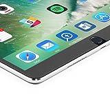 ArmorSuit Apple iPad Pro