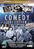 The Renown Comedy Collection: Volume 1 [DVD]