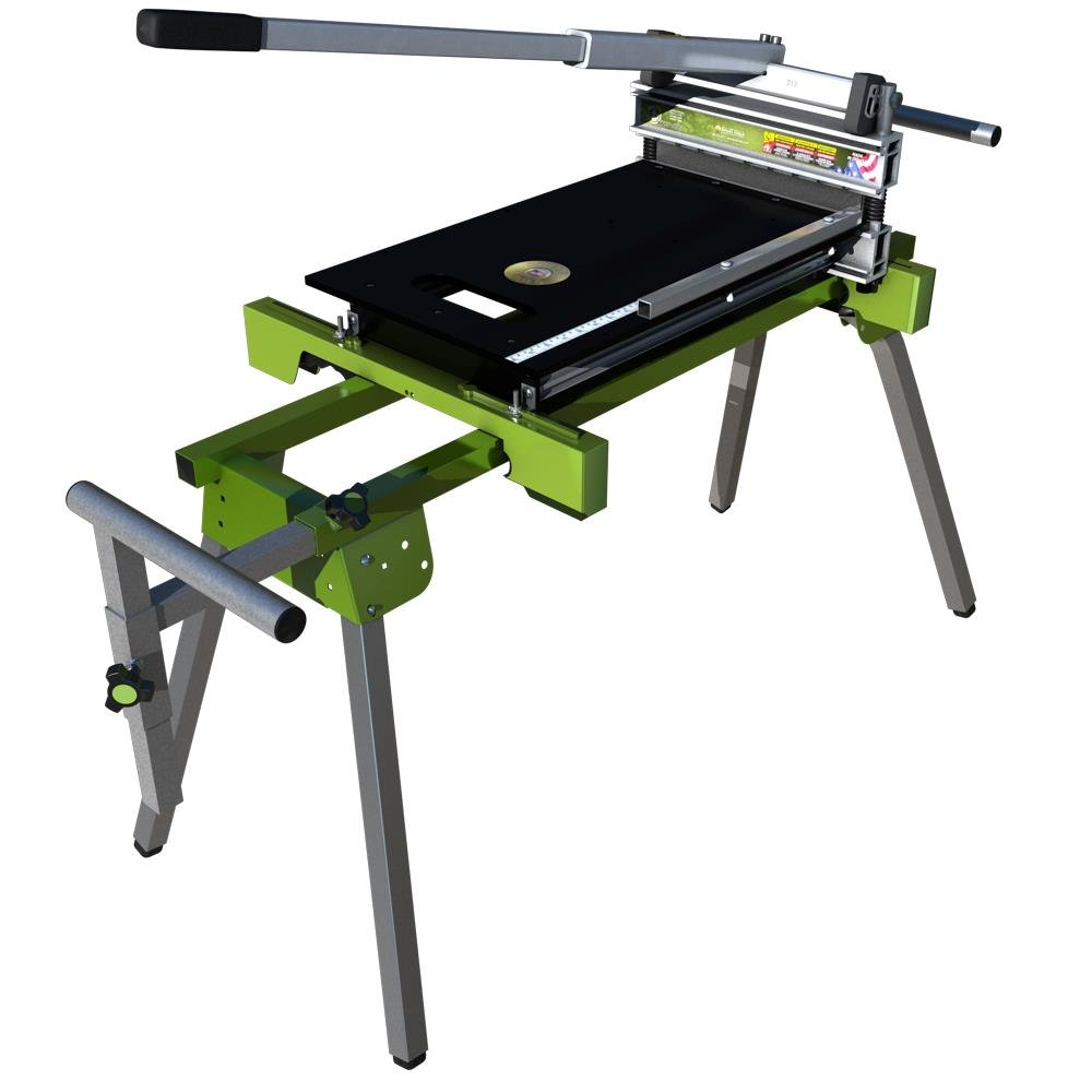 Bullet Tools 13 In Ez Shear Siding Cutter With Blade For