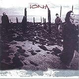 Iona by Open Sky UK