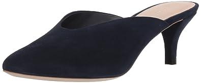 cd23c0f127 Amazon.com: Loeffler Randall Women's Juno (Kid Suede) Ballet Flat: Shoes