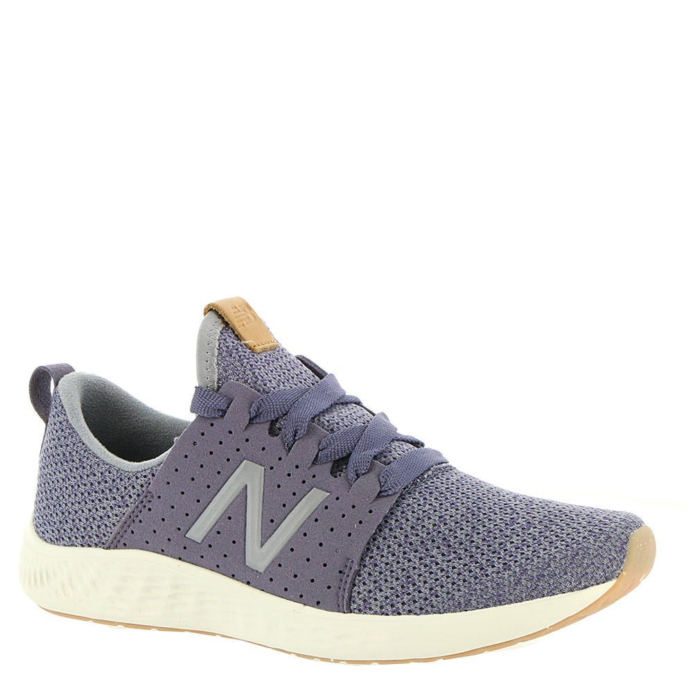 New Balance Women's Wsptv1 B075R7569W 5.5 C/D US|Blue