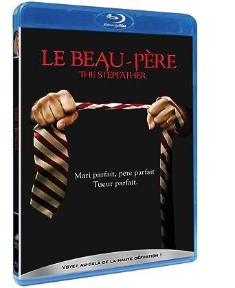 beau pere movie online english subtitles