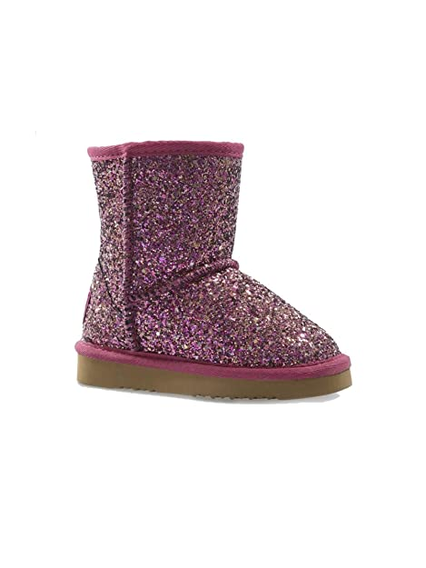 scarpe stile ugg