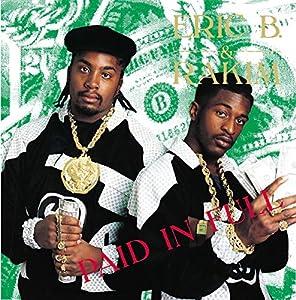 Paid In Full [2 LP]