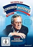 Scheibenwischer - Das Beste aus Scheibenwischer, Vol. 2 [3 DVDs]