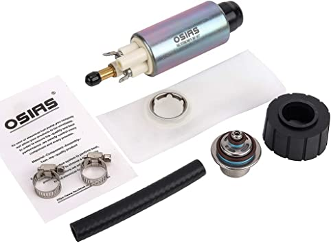HFP-361P Polaris Sportsman 800 2005-2010 ATV EFI Fuel Pump Replacement Kit