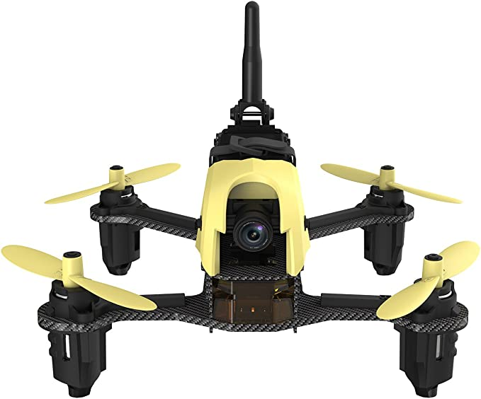 HUBSAN  product image 11