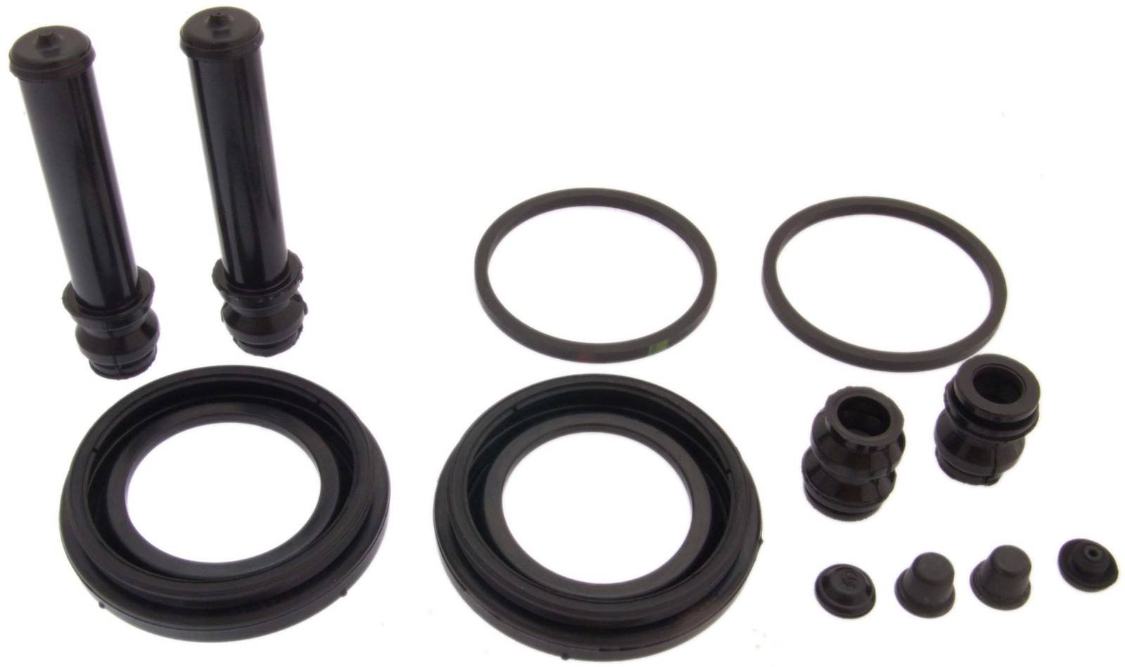 04479-60030 / 447960030 - Cylinder Kit For Toyota