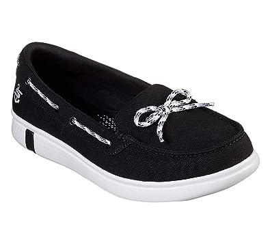 skechers beach shoes