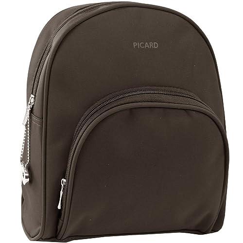 88eae3ba12fcb Picard Tiptop Cityrucksack Nylon 28 cm  Amazon.de  Schuhe   Handtaschen
