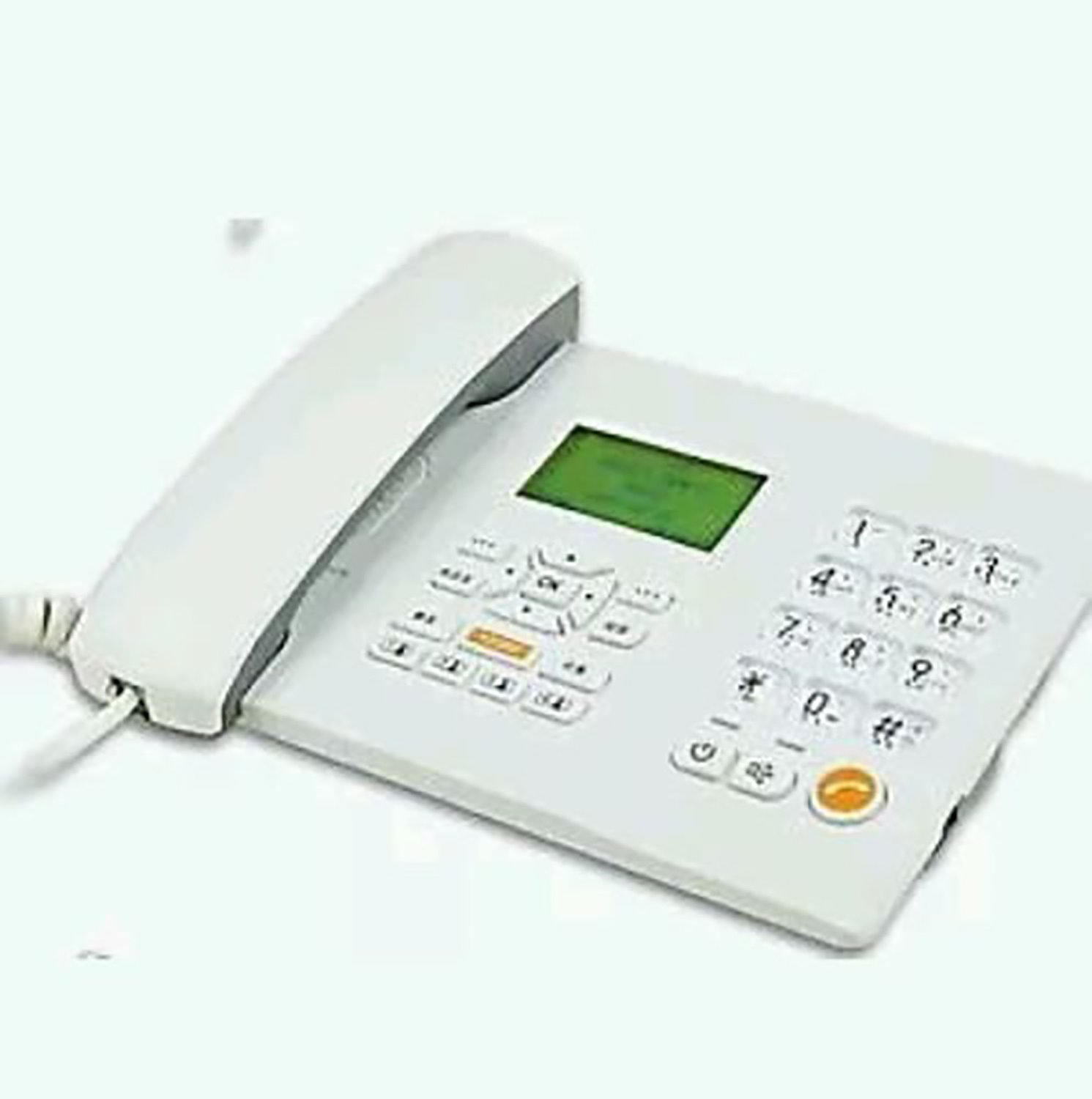 Huawei f501 gsm wireless landline phone any type of gsm sim cards fwp - Huawei F501 Gsm Fwp Sim Card Based Wireless Landline Phone White Or Black New Arrival Best Selling Premium Quality Lowest Price Cordless Crystal Clear