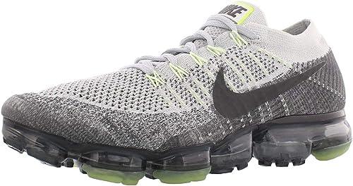 Nike W Air MAX 97, Zapatillas de Baloncesto para Hombre: Amazon ...