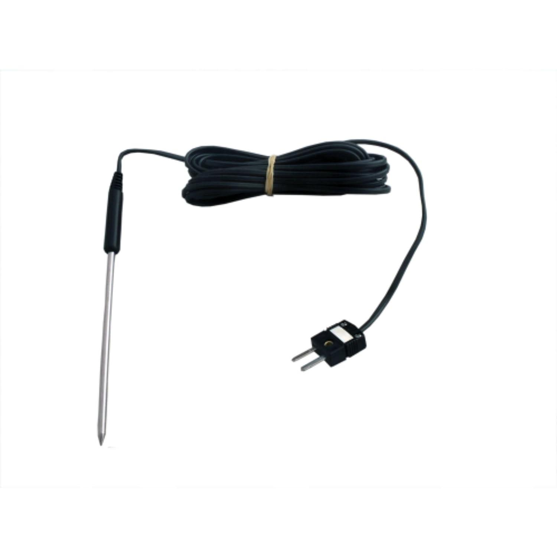 Supco CR15B Orginal Replacement Parts 12255