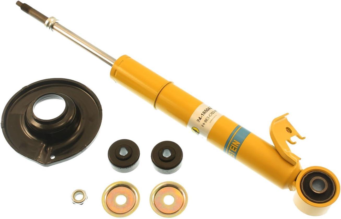 Bilstein 24-185400 46mm Monotube Shock Absorber