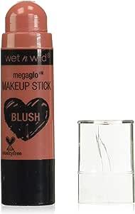 Wet & Wild Makeup Stick Blush 803 Floral Majority, 3.5 Ounce