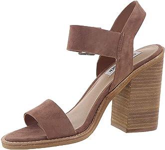 3afff8d7e49 Women's Castro Heeled Sandal