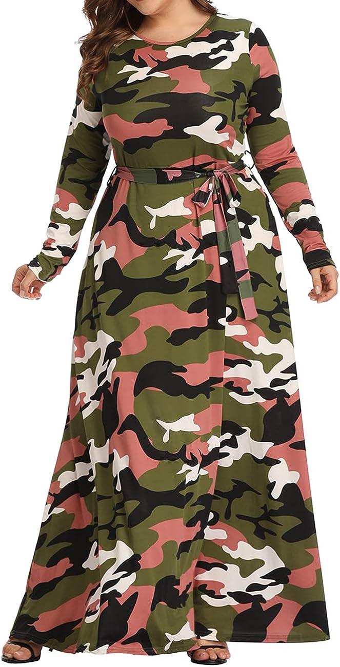 Long Dresses Summer Dresses Short Sleeve Maxie Dresses Dress Short Sleeveless Dresses Maxie Dresses Long Maxie Dress Spring Dresses