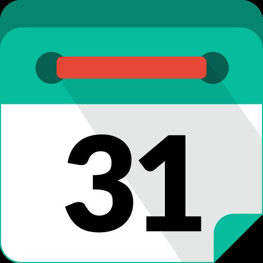 kindle apps calendar - 8