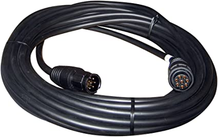 Command Mic III//IV ICOM OPC1541 Extension Cable 20