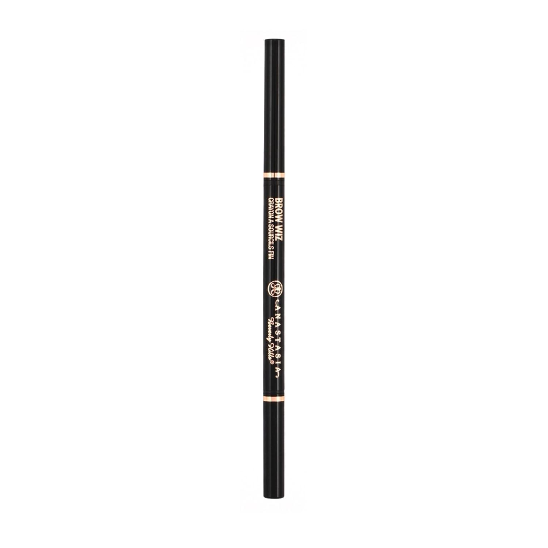 Amazon.com: ANASTASIA Beverly Hills Brow Wiz Dark Brown 0.085 g ...