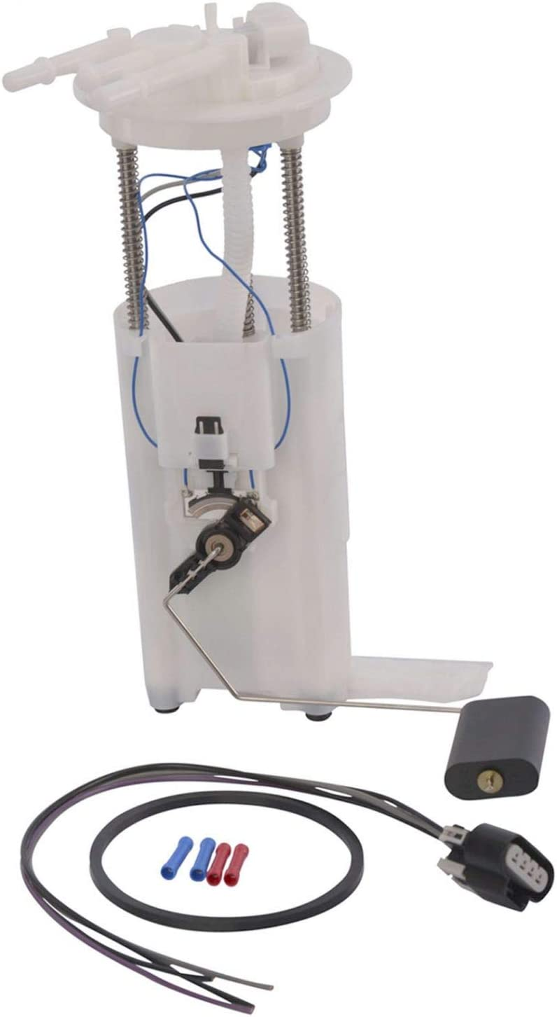 Delphi Fuel Pump Module FG0084-E3932M For Chevrolet GMC Tahoe Yukon 96-97