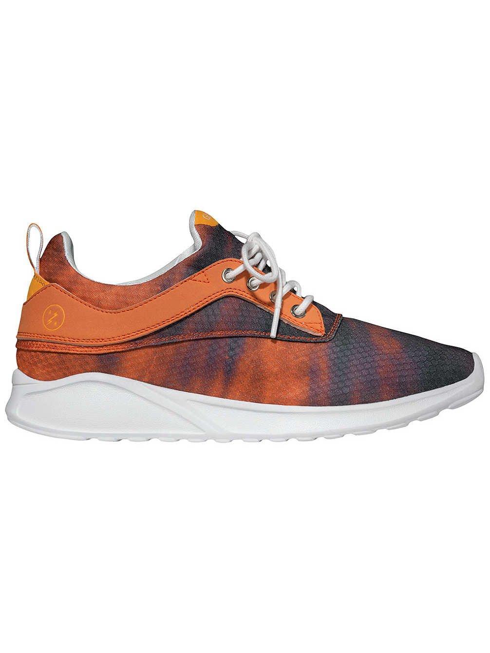Globe - Zapatillas, Unisex 30.00|sr bali En línea Obtenga la mejor oferta barata de descuento más grande