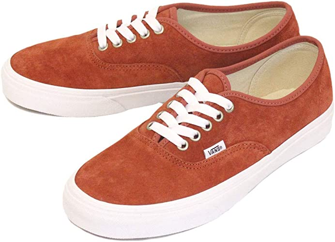 chaussure vans authentic