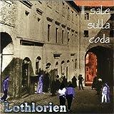 Il Sale Sulla Coda by Lothlorien