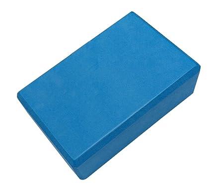 Amazon.com : Natuworld High Density Foam Smooth Surface Pure ...