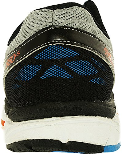 New Chaussures M860 Balance V5 Silver White Blue de homme D running wIrIqZP