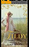Tildy (Tildy series Book 1)