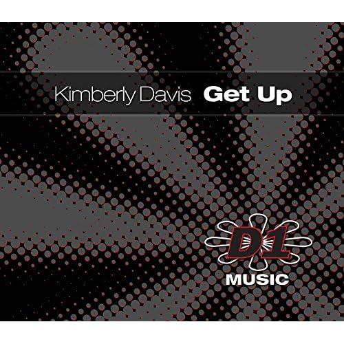 Get Up (House Mixes)