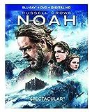 Noah poster thumbnail