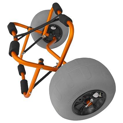 Amazon.com: Llanta globo para carro Bruneau: Sports & Outdoors
