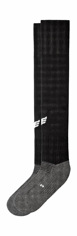 Erima Football Socks Premium Pro sanitised