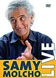 Samy Molcho live [2 DVDs]
