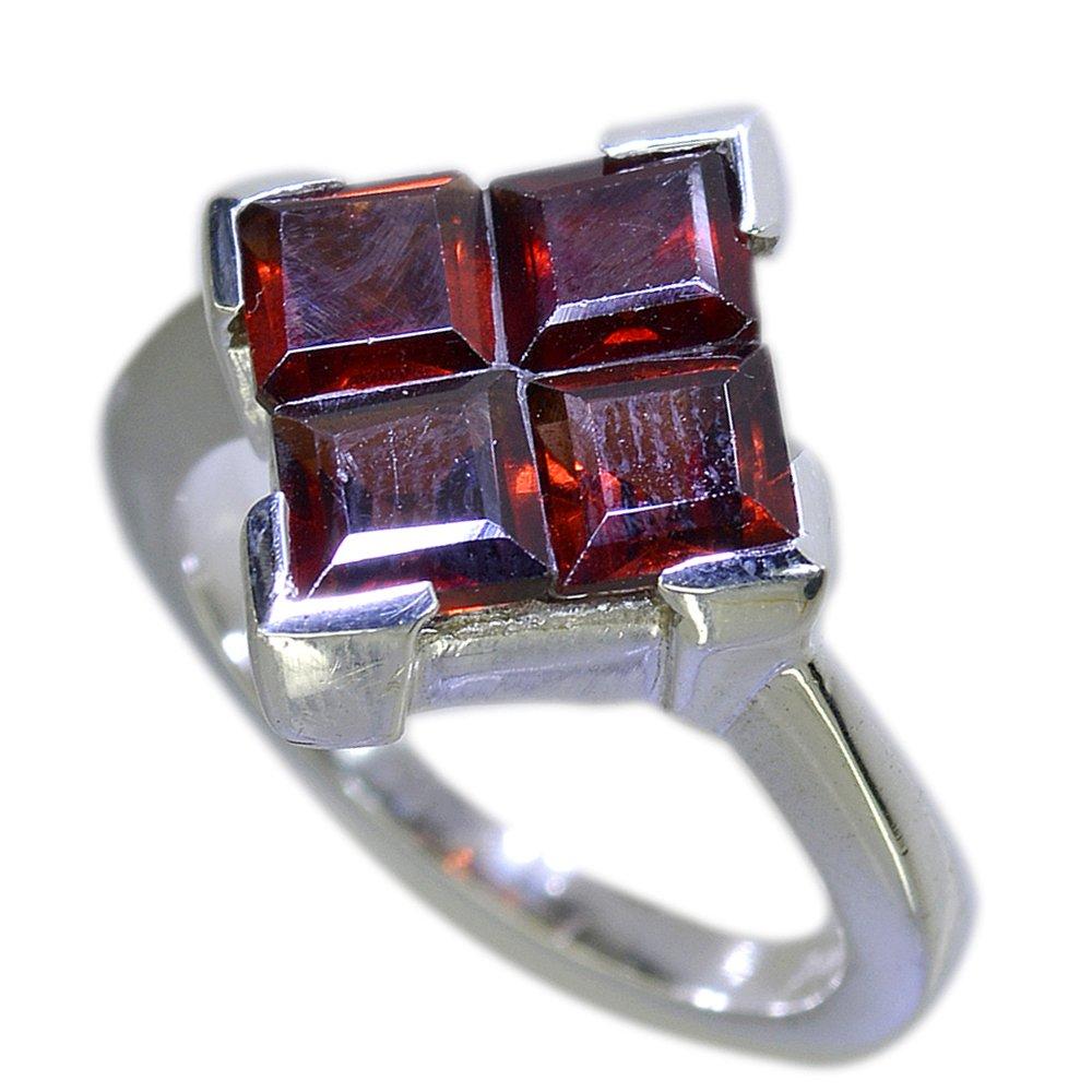3.53 Cttw Wishrocks Princess /& Baguette Cut Cubic Zirconia Mens Wedding Band Ring 14K Gold Over Sterling Silver