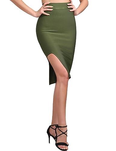 Adyce Bandage-Dress-Green Bustier Hip Tight Skirt Sexy New Year Party Wear Fancy Women Dress Winter ...