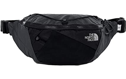 2621f2caf The North Face Lumbnical S hip bag