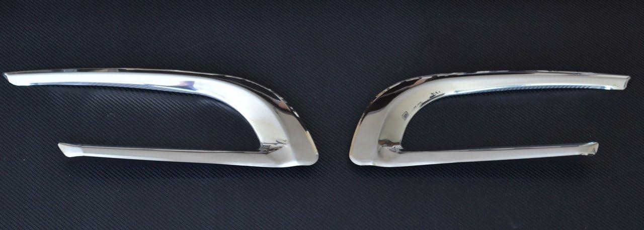 XX eCommerce Motocicletta Piastra di Estensione cavalletto Cavalletto Laterale per Cuscinetto ingranditore per Yamaha YZF-R3 YZF R3 MT-03 MT03 Piastre per pastiglie ingrandite Accessori Nero