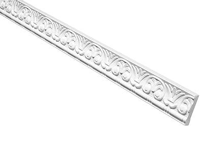 Alluminio-Battifilo 30mt//30,48 Meters