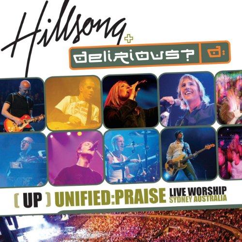 Sing Praise God - 4