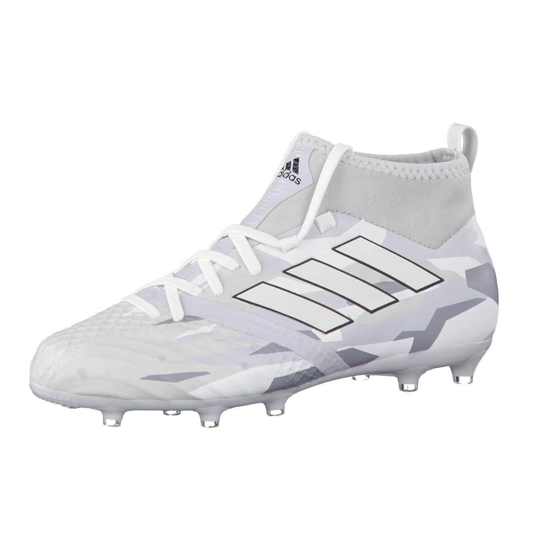 Adidas ACE 17.1 FG Fußballschuh Kinder