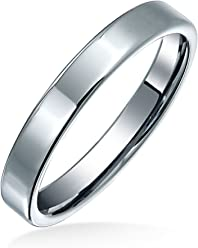 8409ddd3dc2c6 Amazon.com: Bling Jewelry: Wedding Bands