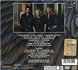 Light In The Dark (Deluxe Ed.)
