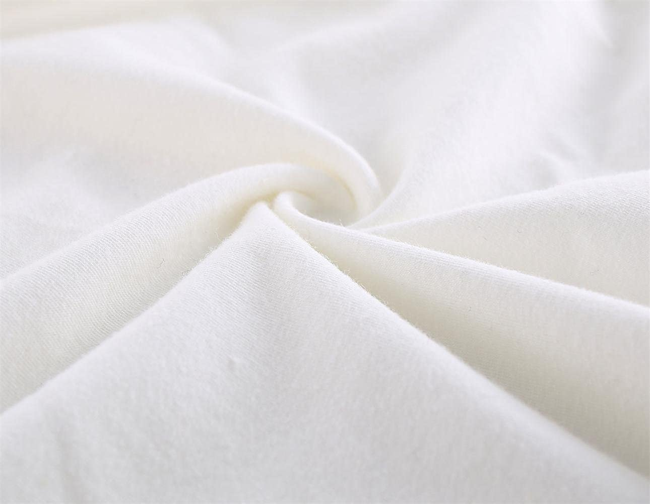 Topwhere Camisa Premam/á Top de Lactancia de Maternidad