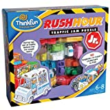 ThinkFun Rush Hour Jr.
