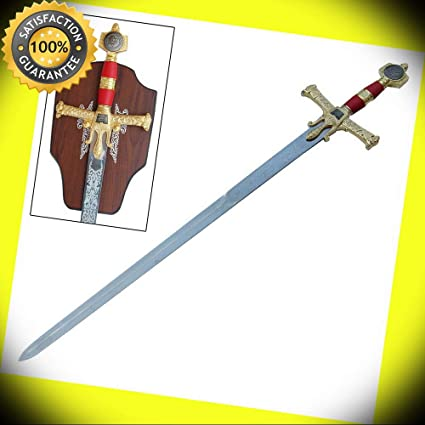 King Solomon King of the Hebrews Israel Medieval Templar